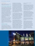 Volume 47 | No. 4 | First Quarter 2013 Jeff Gaul - Macerich - Page 4