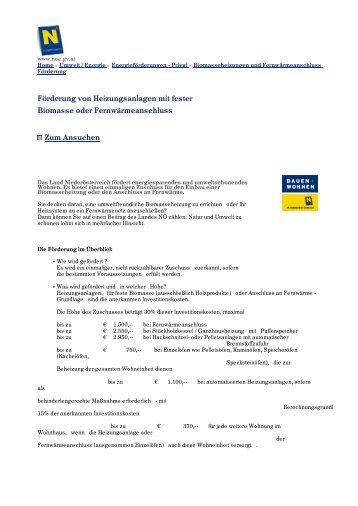 Datei herunterladen (67 KB) - .PDF - Wolfsthal