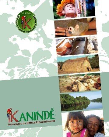 download - Kanindé