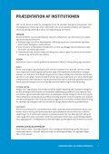 Årsrapport 2012 (PDF) - Danmarks Medie- og Journalisthøjskole - Page 5