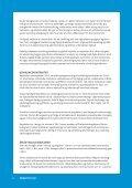 Årsrapport 2012 (PDF) - Danmarks Medie- og Journalisthøjskole - Page 6