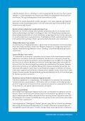 Årsrapport 2012 (PDF) - Danmarks Medie- og Journalisthøjskole - Page 7