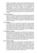 Reise Nr. - Rotel - Tours - Seite 3
