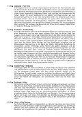 Reise Nr. - Rotel - Tours - Seite 4