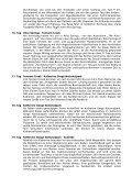 Reise Nr. - Rotel - Tours - Seite 5