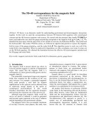 gr-qc/9910058 PDF - arXiv