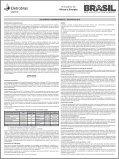 Demonstrações Financeiras 2010 - cgtee - Page 2