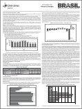 Demonstrações Financeiras 2010 - cgtee - Page 3
