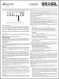 Demonstrações Financeiras 2010 - cgtee - Page 4