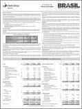 Demonstrações Financeiras 2010 - cgtee - Page 6
