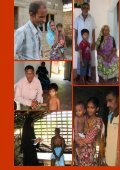 Protracted Muslim IDPs from Jaffna in Puttalam and their Right to ... - Page 2