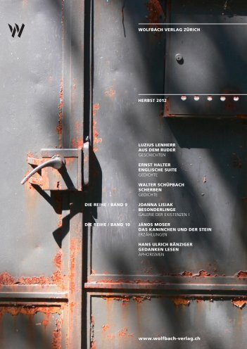Download-Version - Synergia Verlag