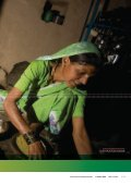 Fresh air for the world's poorest homes Fresh air for the ... - Shell - Page 3