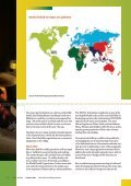 Fresh air for the world's poorest homes Fresh air for the ... - Shell - Page 4