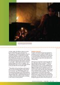 Fresh air for the world's poorest homes Fresh air for the ... - Shell - Page 5