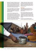 Fresh air for the world's poorest homes Fresh air for the ... - Shell - Page 6