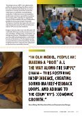 Fresh air for the world's poorest homes Fresh air for the ... - Shell - Page 7
