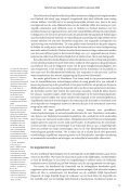 pdf-355kb - Jan van den Noort - Page 3
