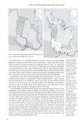 pdf-355kb - Jan van den Noort - Page 4