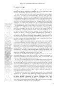 pdf-355kb - Jan van den Noort - Page 5