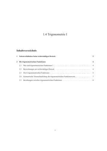download werte und kriminalität