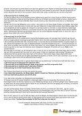 Die Geschichte 11 - Vom Hirtenjungen zum König - Seite 2