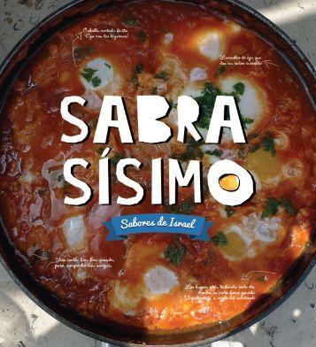 sabrasisimo260620145
