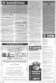 Nieuwe Politie - archief van Veto - Page 2
