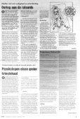 Nieuwe Politie - archief van Veto - Page 3