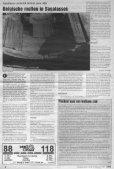 Nieuwe Politie - archief van Veto - Page 4