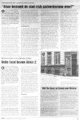 Nieuwe Politie - archief van Veto - Page 5