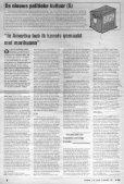 Nieuwe Politie - archief van Veto - Page 6