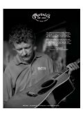 Download PDF - Martin Gitarren - Seite 2