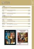 Download PDF - Martin Gitarren - Seite 5
