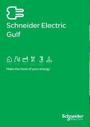 SE template - A4 - Schneider Electric