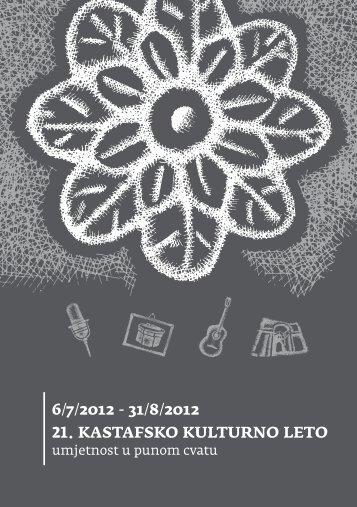 KKL 2012.pdf - Grad Kastav
