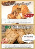 PDF öffnen - Bäckerei Bauer - Seite 2