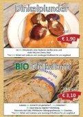 PDF öffnen - Bäckerei Bauer - Seite 3
