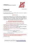 Pressemappe - Kommunale Galerie - Page 2