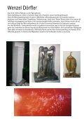 Pressemappe - Kommunale Galerie - Page 4