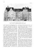 DER LETZTE BERLINER WOHNHAUS-WETTBEWERB. - Seite 5