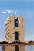 Symmetry magazine - Page 3