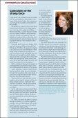 Symmetry magazine - Page 7