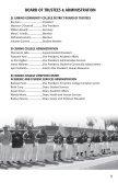 2010-2011 student handbook - El Camino College Compton Center - Page 7