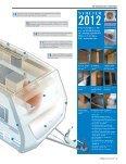 Katalogen - Caravanmessen - Page 5
