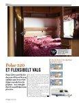 Katalogen - Caravanmessen - Page 6