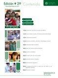 Atención integral especialmente para ellos - Fundacion Valle del lili - Page 3
