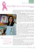 Atención integral especialmente para ellos - Fundacion Valle del lili - Page 5