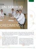 Atención integral especialmente para ellos - Fundacion Valle del lili - Page 7