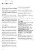 DIRECTORY 2009 - Academia Europaea - Page 4